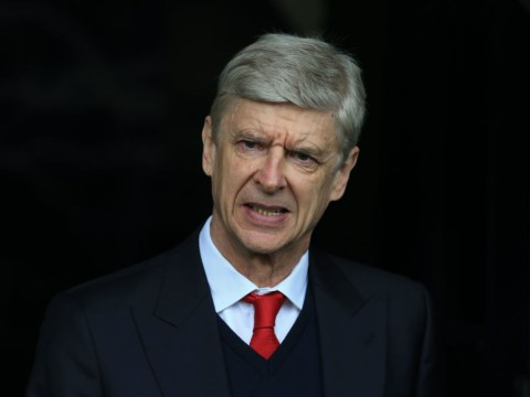 Arsenal Supporters' Trust vote shows huge majority of fans want Arsene Wenger out