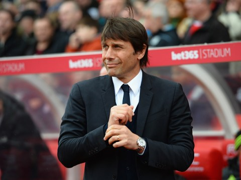 Former Blues coach Ray Wilkins says Chelsea need 'a few additions' this summer