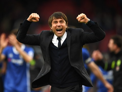 Chelsea's Antonio Conte has revolutionised the Premier League, says Martin Keown