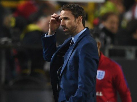 England v Lithuania TV channel, date, kick-off time and odds