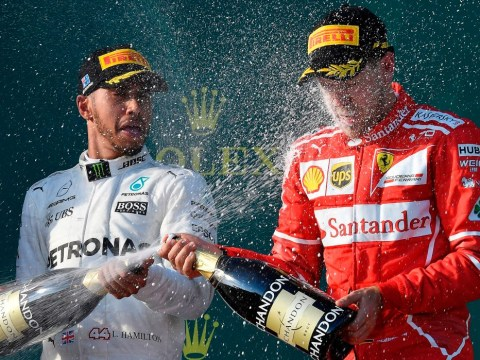 Canadian Grand Prix 2017 UK start time, date, TV channel, schedule and odds