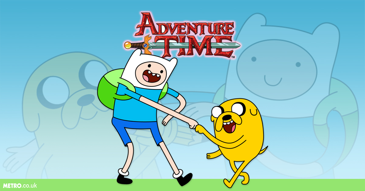 A parent's guide to Adventure Time: What is it about and should your children be watching it?
