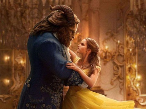 Beauty And The Beast smashes US box office records and could be the biggest opening PG film of all time
