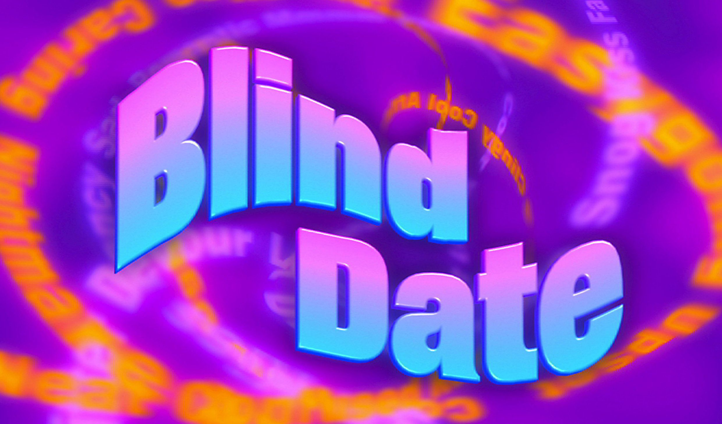 The new version of Blind Date will feature LGBT contestants for the first time ever