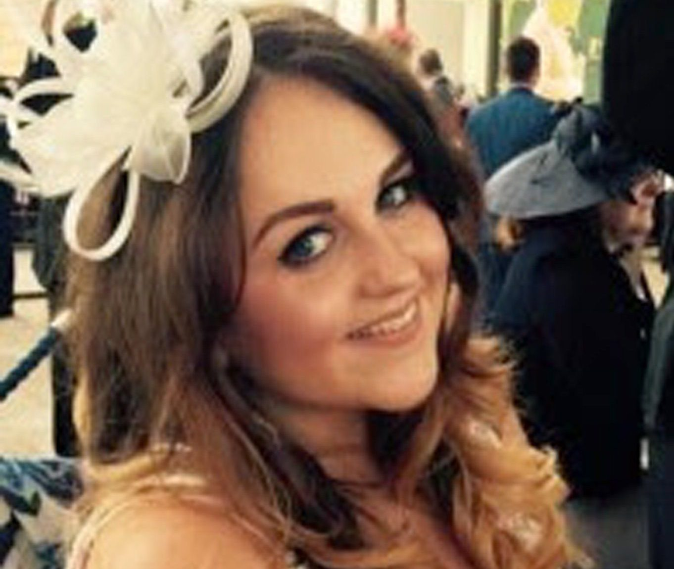 FILE PICTURE - Charlotte Sophie Brown, 24, who preferred to be known as Charli died in the River Thames on Tuesday, 8 December. See NATIONAL story NNSPEED. Police are investigating the death of a young woman who died in a speedboat accident whilst on a first date as a possible manslaughter. Charlotte Brown, known as Charli, died in December 2015 after she and her 29-year-old date were thrown into the river Thames near Wandsworth Bridge. The 24-year-old met her date on an online app and after dining at the Shard in central London, she went with the man on a speedboat trip on the Thames. Shouting was heard coming from the river at Plantation Wharf at around 11.45pm with the Marine Support Unit, alongside the National Police Air Service, the Coastguard, and the London Fire Brigade all scrambled to the scene. Emergency services rescued the pair from the water but, while her date survived, Charli was pronounced dead in hospital at 1.55am later that night. Police at the time deemed the death as non-suspicious but this week confirmed they are investigating whether there could be a basis for a manslaughter charge or other criminal offence. Charli, from Welling, south east London, was described as a ìfun-lovingî woman by her family.