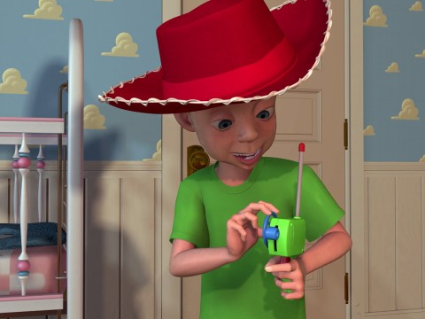 Disney has told us when the next Toy Story, Avengers and The Incredibles movies are out
