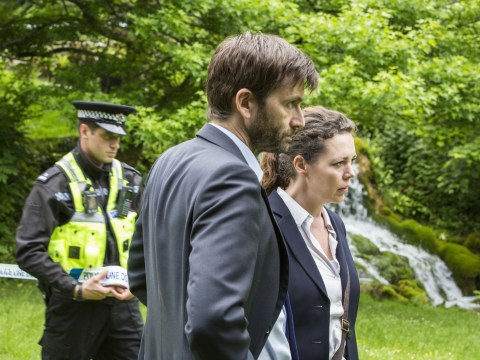 Broadchurch: Who attacked Trish? All the clues pointing to the attacker you might have missed in episode 3