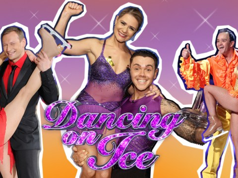 Dancing On Ice: Here are 11 memorable moments that prove the show needs to come back