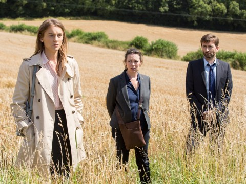 Broadchurch season three: 12 teasers about episode 5