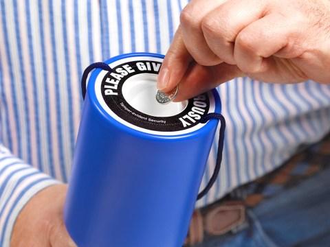 National Good Samaritan Day: How to be a good Samaritan and get involved