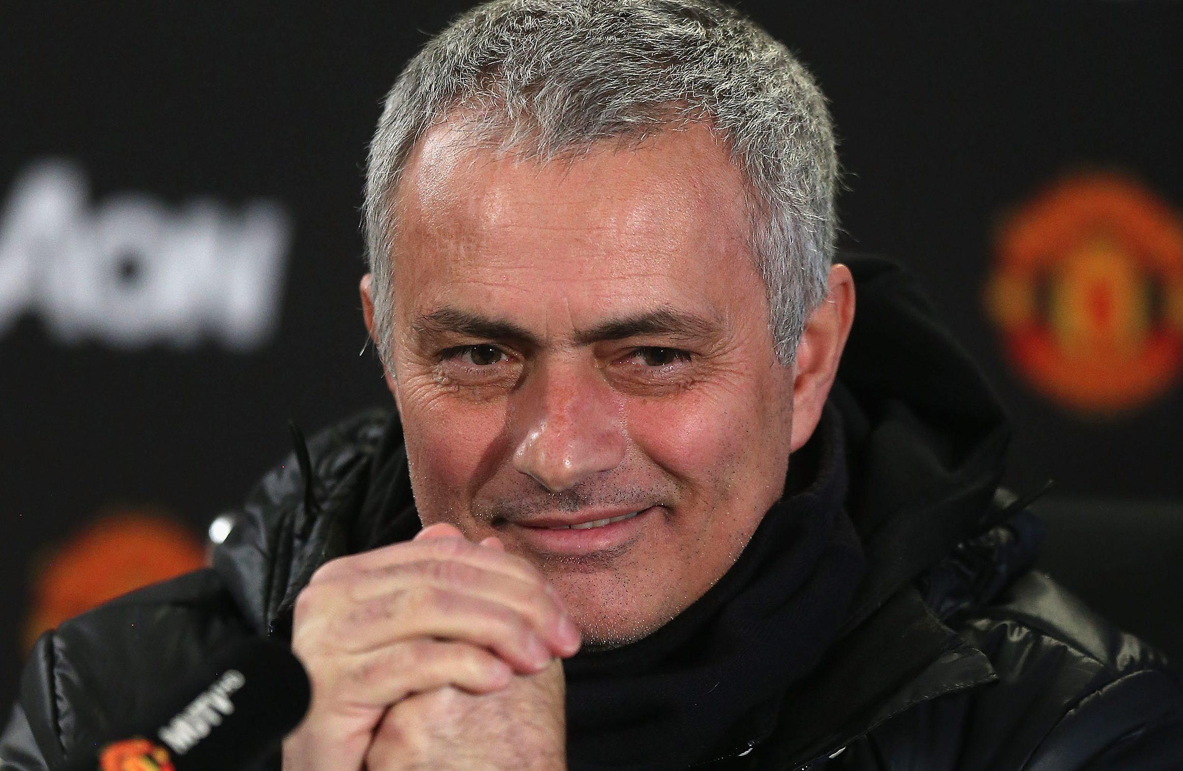Manchester United ready to launch £60m bid for Romelu Lukaku
