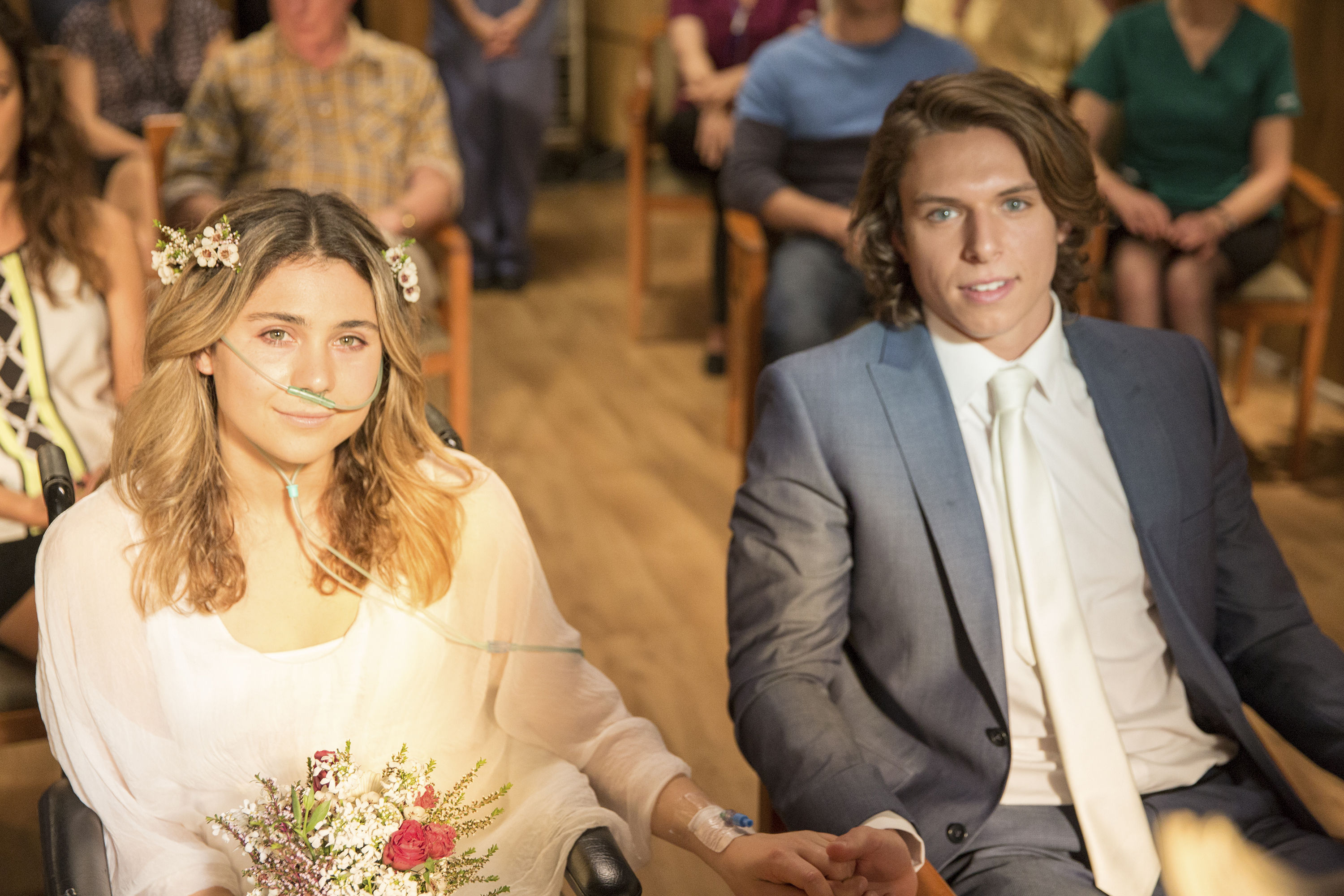 Home and Away spoilers: Details of Billie's tragic final scenes revealed
