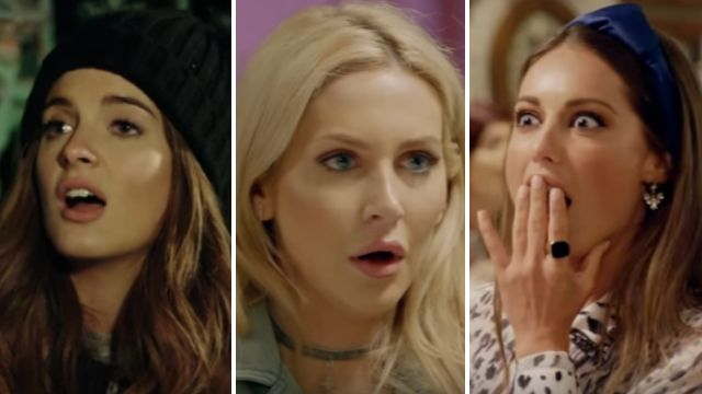 Made In Chelsea series 13: Binky and JP drop their news and the newcomers stir up trouble