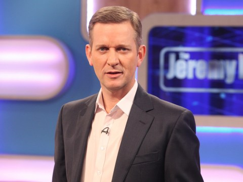 Jeremy Kyle devastated following the death of his 85-year-old mother