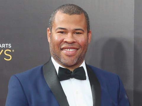 Jordan Peele becomes the first black director to land $100m debut thanks to Get Out