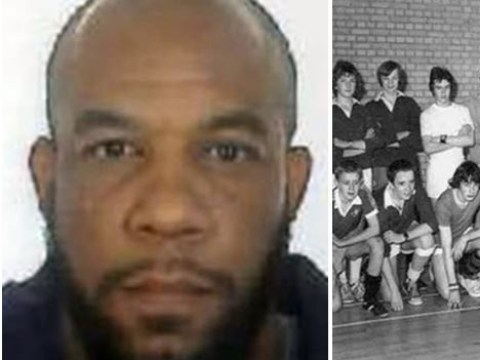 London attacker Khalid Masood 'rowed with ex after convincing daughter to convert to Islam'