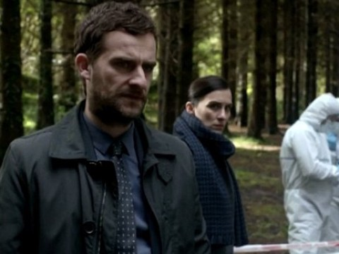A body has been found in Line of Duty episode 2 clip – but who is it?