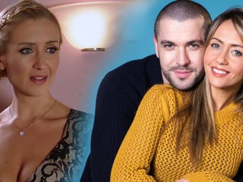 Coronation Street spoilers: Eva Price's explosive revenge as she discovers Aidan and Maria Connor's affair