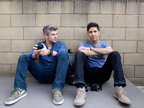 Catfish Season 6 spoilers: the woman who banished her catfish – then changed her mind