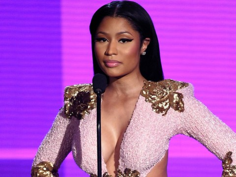 Nicki Minaj drops three new songs with Lil Wayne and Drake including brutal Remy Ma diss track