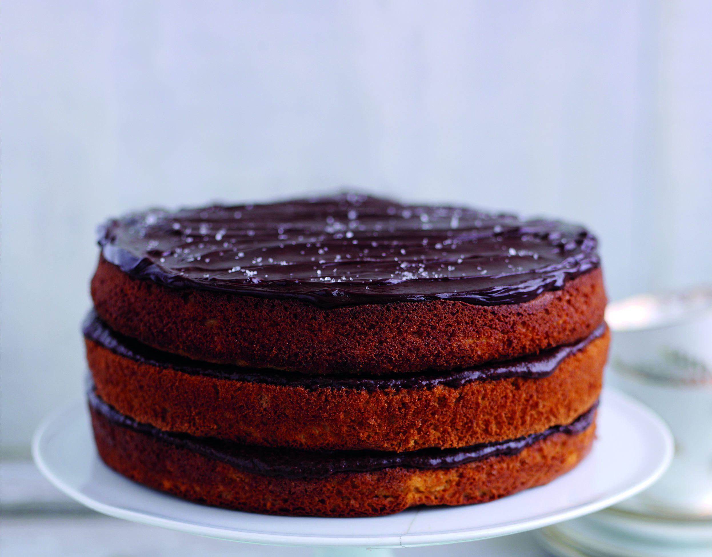 olive-oil-chocolate-orange-cake-1