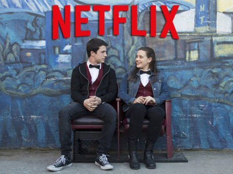 13 Reasons Why: What is it, when is it on and why should I watch it?