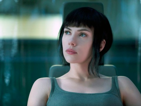 Why live action movies like Ghost In The Shell and Death Note ruin the original anime