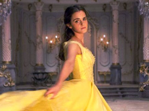 Beauty And The Beast will be released in Malaysia with nothing cut out