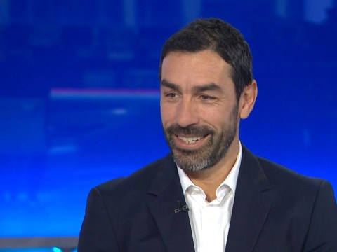 Robert Pires believes Arsenal's game with Manchester City will define the rest of their season