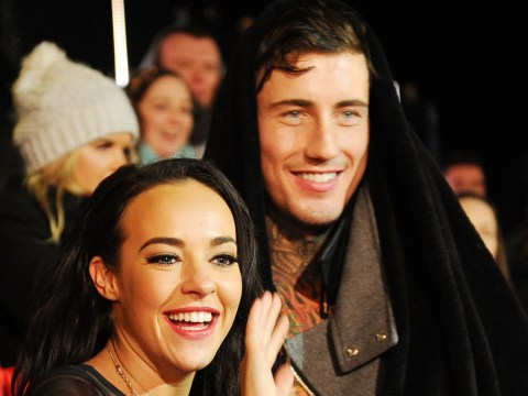 'Broody' Stephanie Davis wants TWO more children with Jeremy McConnell