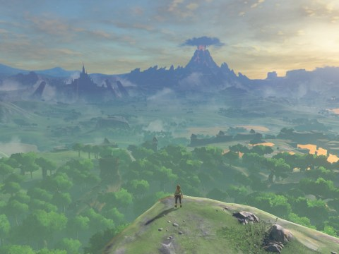 The importance of freedom in video games – Reader's Feature