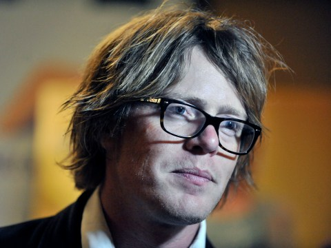 From My Family to Love Actually: We look at Kris Marshall's career highlights as he's rumoured for Doctor Who