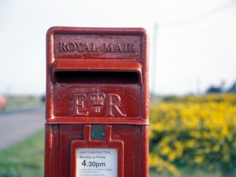 Is there post over Easter weekend? When does Royal Mail deliver over Easter?