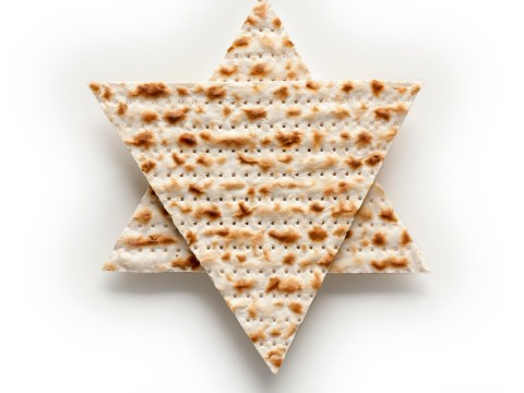 Pesach 2017: When is the last day of Passover?