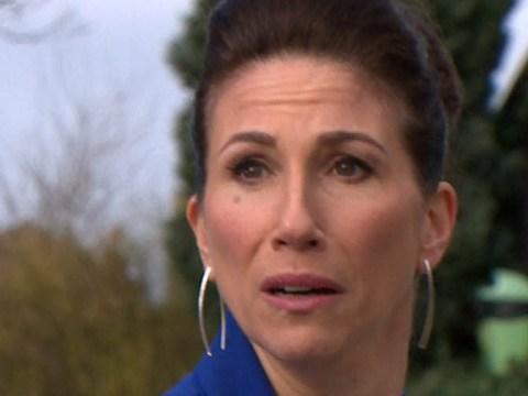 Emmerdale spoilers: Baby kidnap horror tonight as Megan Macey makes a shocking mistake