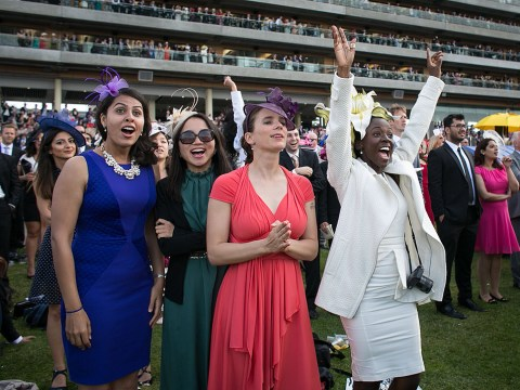 When is Royal Ascot 2017? Ticket availability and enclosure dress code
