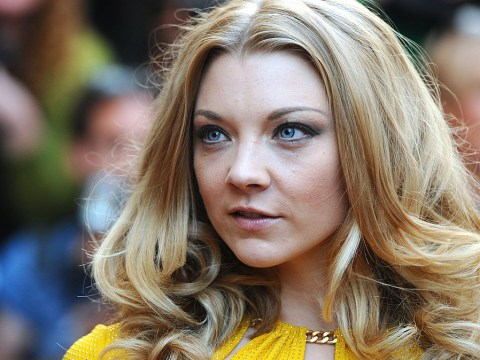 Doctor Who can't be a woman – no matter how good the odds are for Game Of Thrones star Natalie Dormer