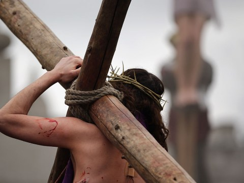 What is Good Friday? What happened and why is it celebrated?
