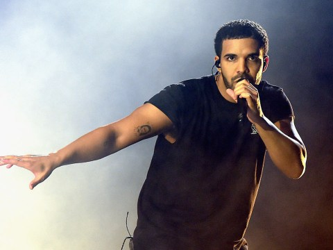 Drake took a random girl on tour with him after spotting her on Instagram