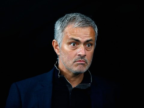 Kieran Trippier would walk into Manchester United's team, claims Graeme Souness