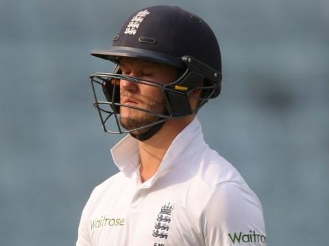 Ben Duckett: England criticism hurt but Joe Root helped me through 'tough' period