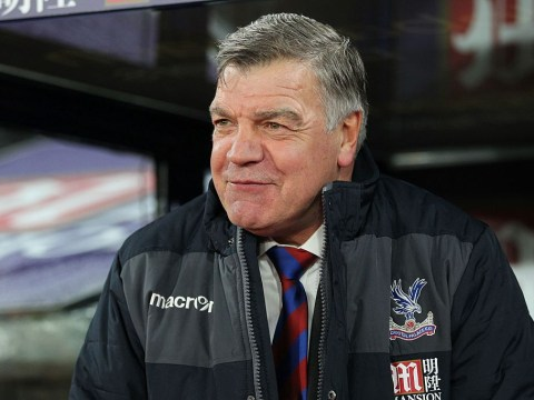 Crystal Palace are the only team to have beaten Arsenal, Chelsea and Liverpool this season