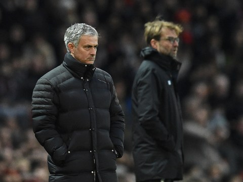 Manchester United need to be more like Liverpool, says Ryan Giggs