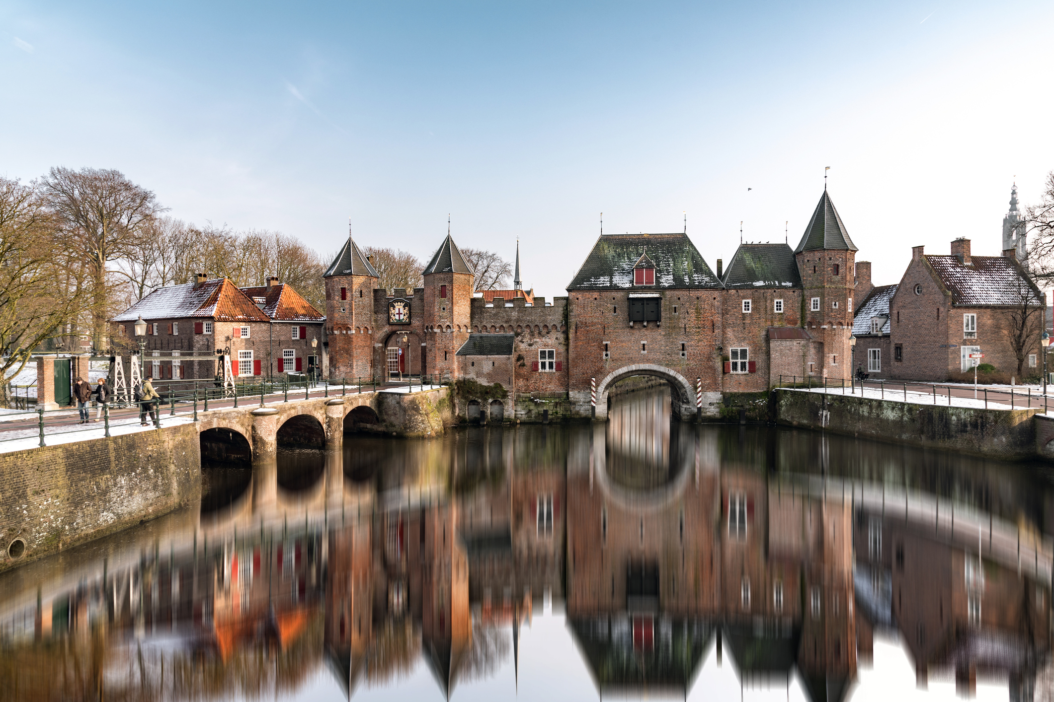 Spring weekend breaks: 15 reasons to visit Utrecht right now