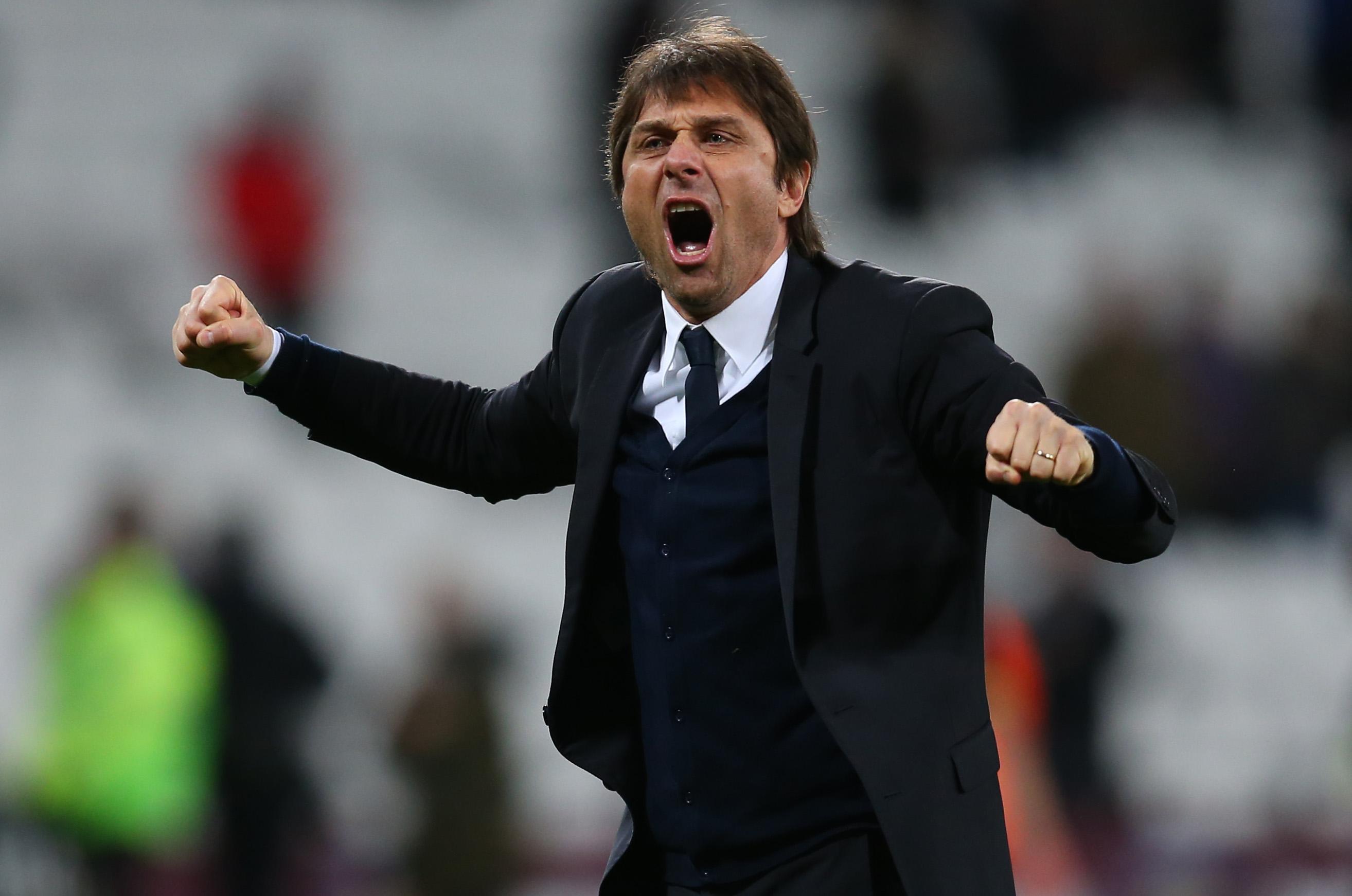 Chelsea handed transfer boost in pursuit of Italy international Federico Bernardeschi
