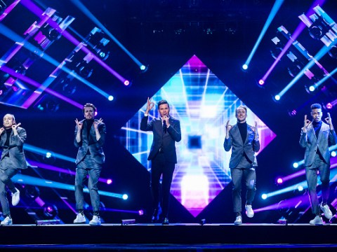 When and how to watch Melodifestivalen 2019 – Find out Sweden's Eurovision entry