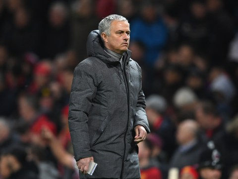 Jose Mourinho has made Manchester United exciting to watch again, says Rio Ferdinand