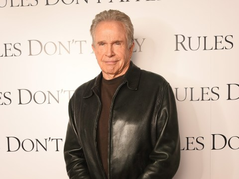 Who is Warren Beatty? All you need to know about the man who has slept with '13,000 women'