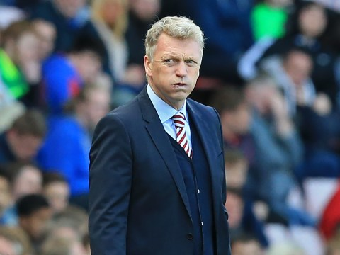 Sunderland relegated from the Premier League after defeat to Bournemouth