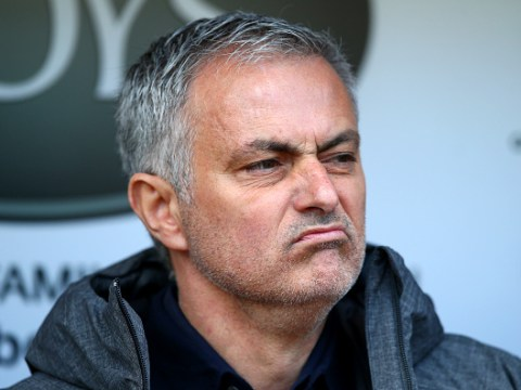 Manchester United stars disappointed with Jose Mourinho over treatment of Chris Smalling and Phil Jones